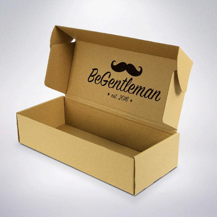 265-115-60-krabica-begentleman