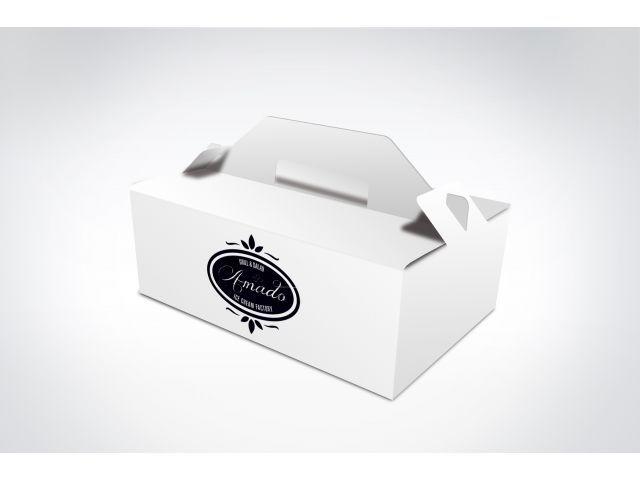 cukrarska-krabica