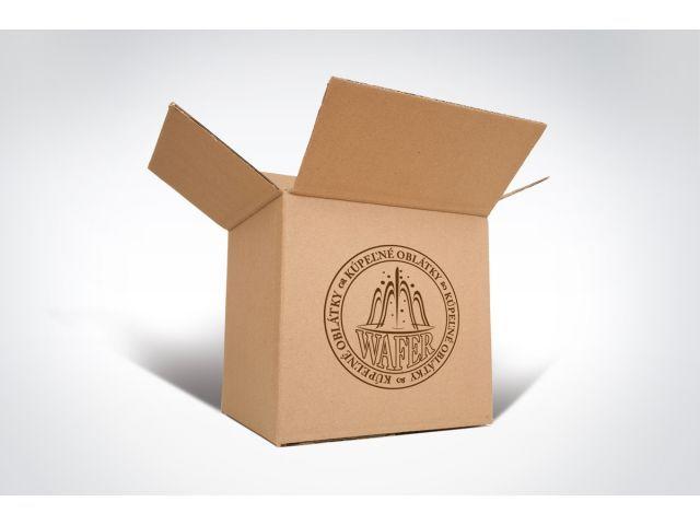 flexotlac-krabice