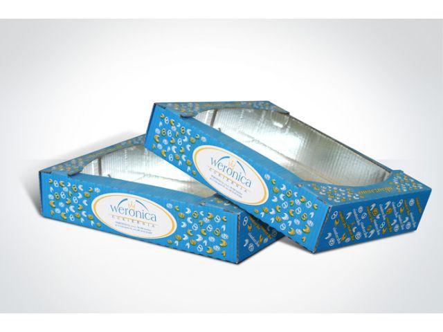 kartonova-krabicka-vysek