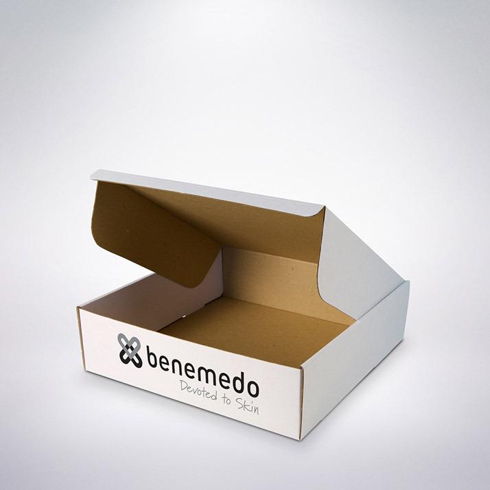 krabica-benemedo