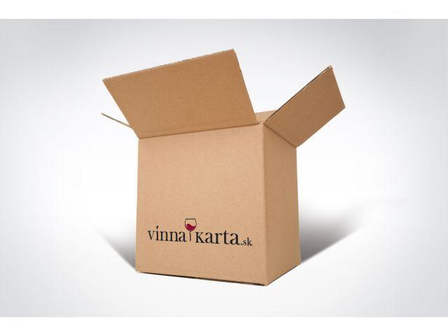 krabica-na-vino