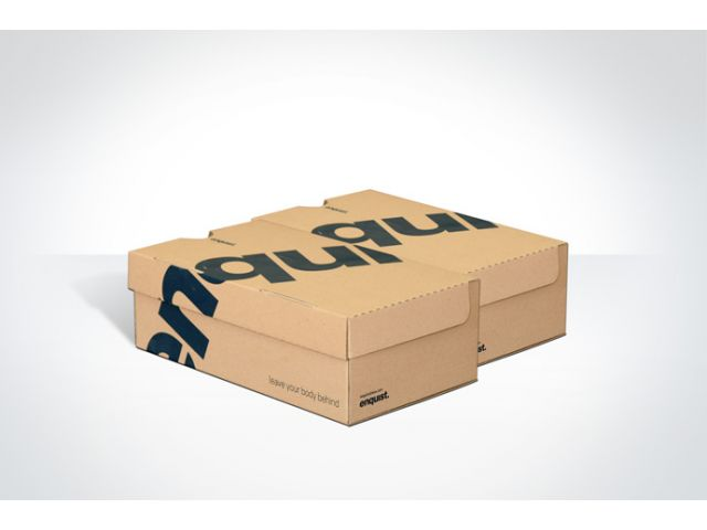 krabice-vlnita-lepenka