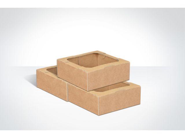krabicka-karton