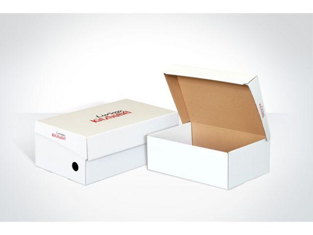 vlnita-lepenka-krabicka