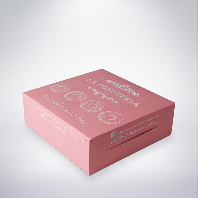 cukrarske-krabicky-la-donuteria
