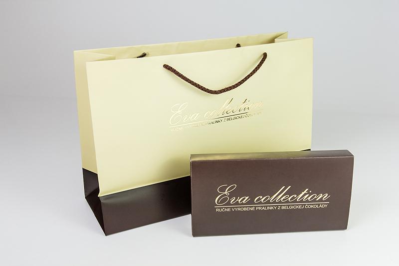 krabicka-eva-collection