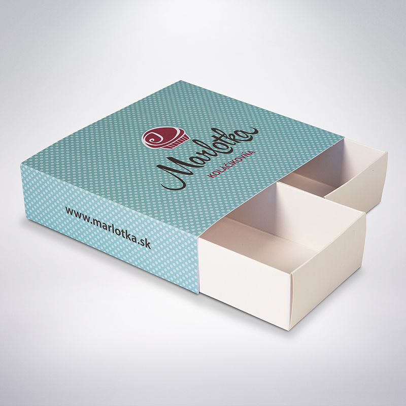krabicka-marlotka-modra-potlac
