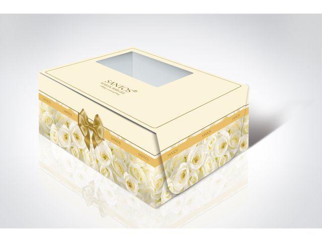 krabicka-weselna