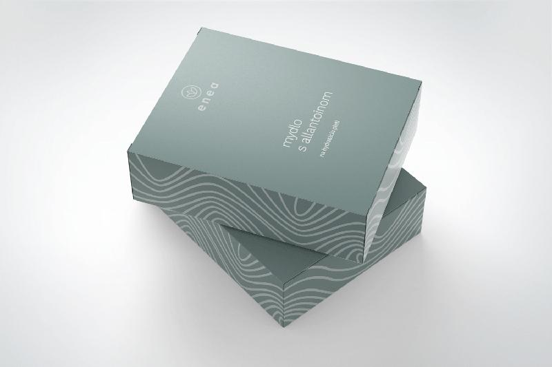 krabicky-enea