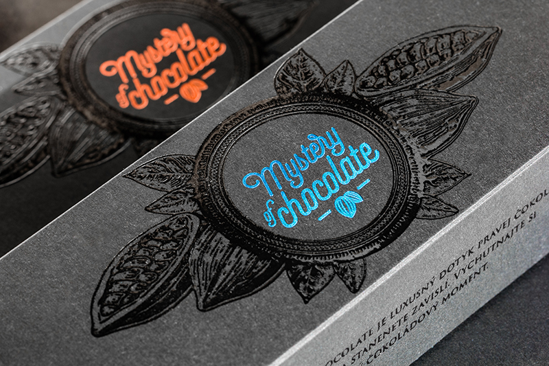 krabicky-na-cokoladu