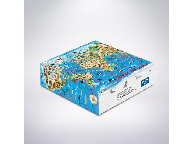 puzzle-krabicka
