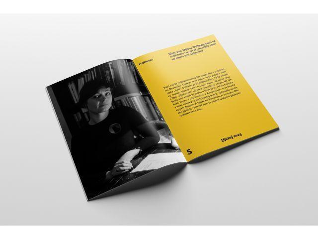 festivaovy-katalog-fjuzn