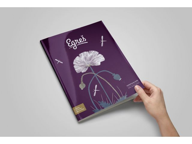 katalog-egres