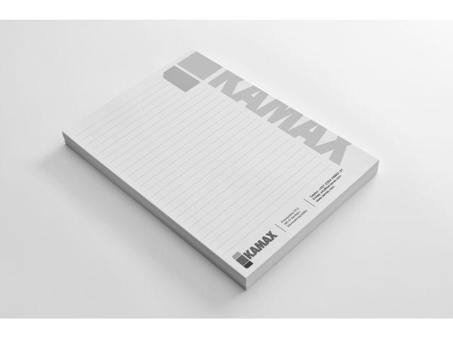 tlac-kamax-letterhead