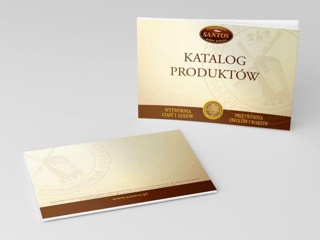 tlac-katalog-produktov-santos