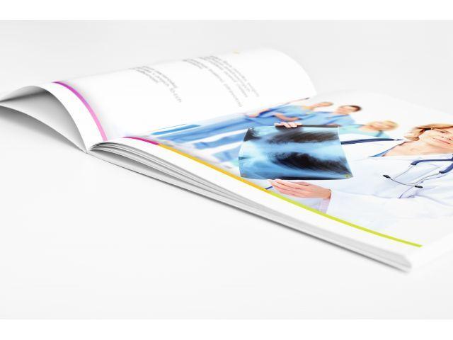 tlac-katalog-vyhod-2