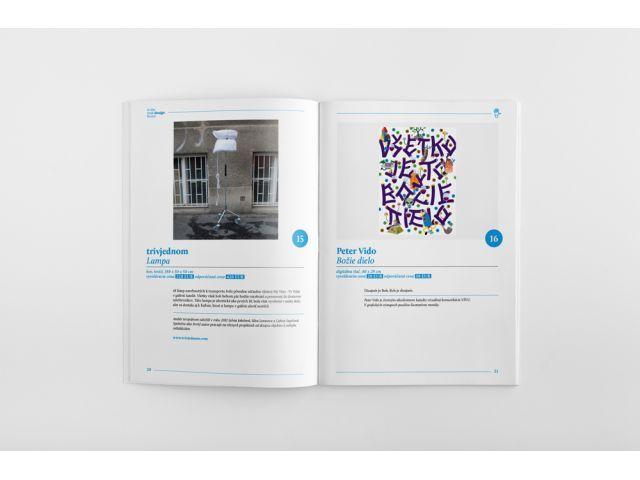 tlac-ofset-katalog