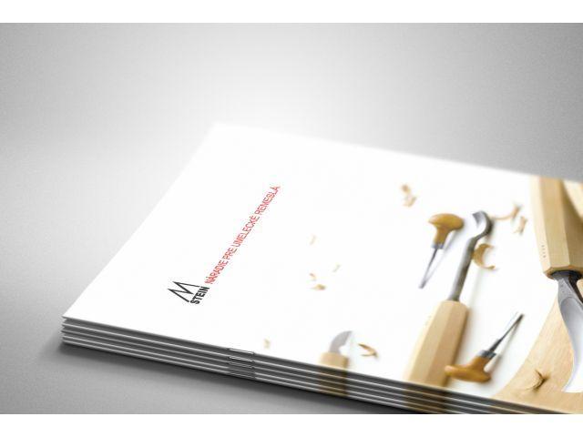 tlac-stein-katalog-2012