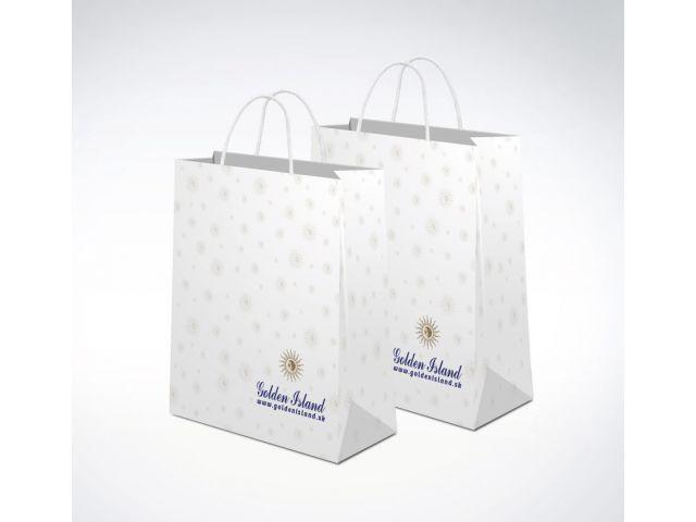 luxusne-papierove-tasky
