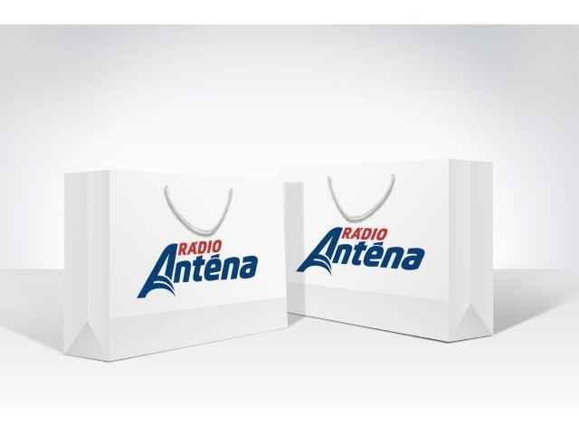 papierova-taska-antena