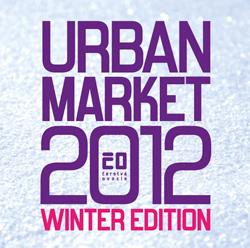 Urban Market Winter Edition