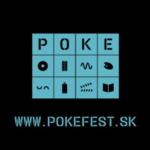 Festival POKE 2013