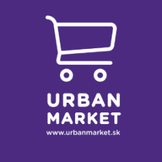 Urban Market 2013 (Winter Edition)