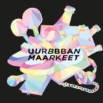 Urban Market 2015 (Spring Edition)