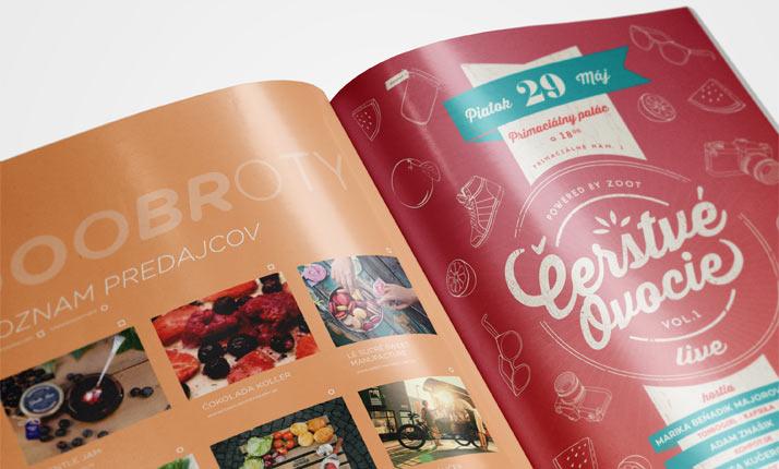 Festivalovy-katalog