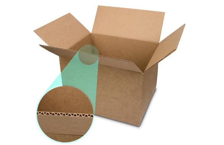 Krabica-z-vlnitej-lepenky