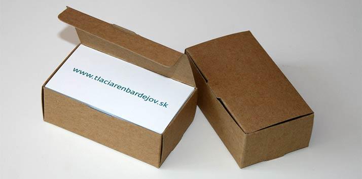 sh-recycling-papier