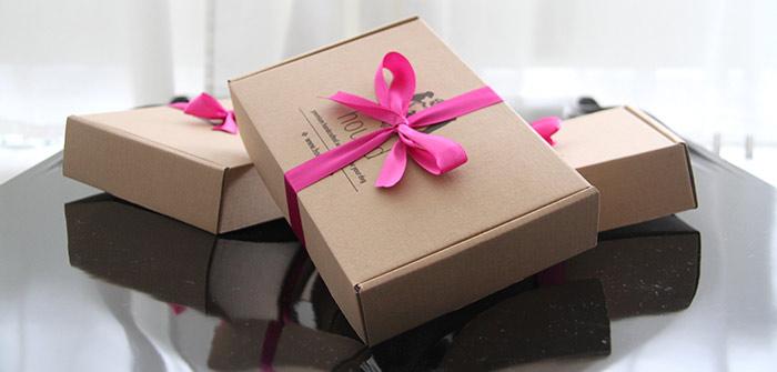 Krabica-vlnita-lepenka