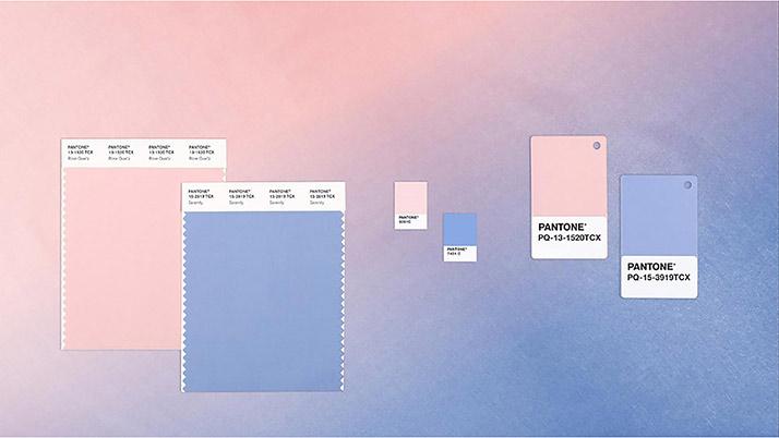 pantone-rose-quartz-serenity