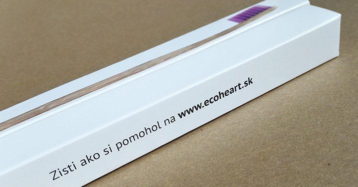 krabicka-vytlacena-web-adresa