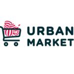 Nikola Luzárová: Urban Market je fascinácia aj závislosť