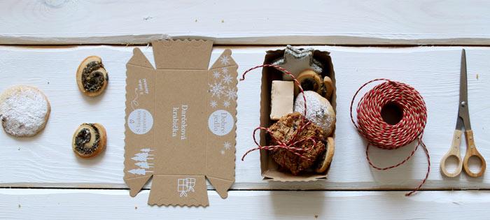 postup-ako-krabicku-dotvorit