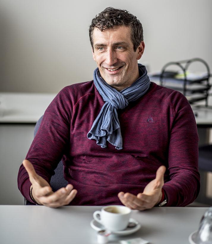 Josef-Misof-europapier-slovensko
