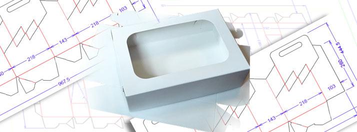 Čo je CAD vzorka?