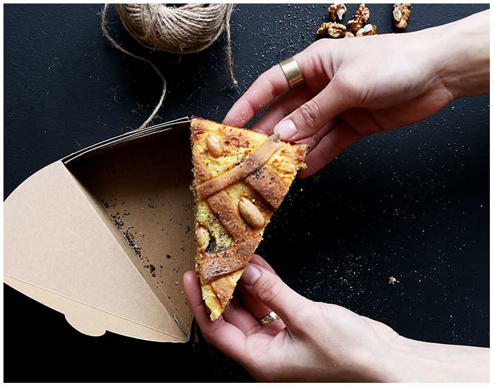 eko-karton-krabicka