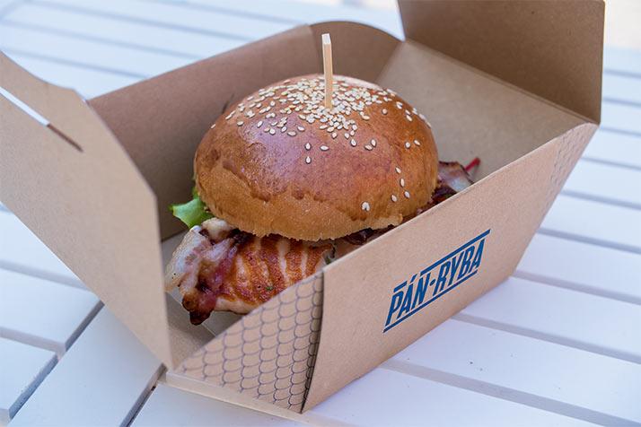 krabicka-burger-ekokraft-lepenka