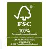 certifikat-fsc