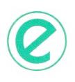 certifikat-green-e