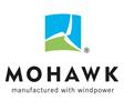 certifikat-mohawk-vyrobene-pomocou-veternej-energie