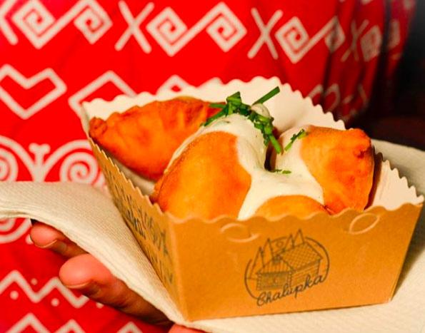 papierova-tacka-street-food