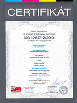 fogra-51-certifikat