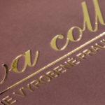 Prémiový obal pre Eva Collection