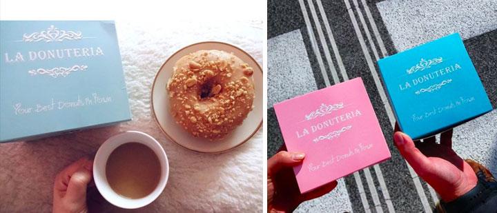 donuty-krabicka