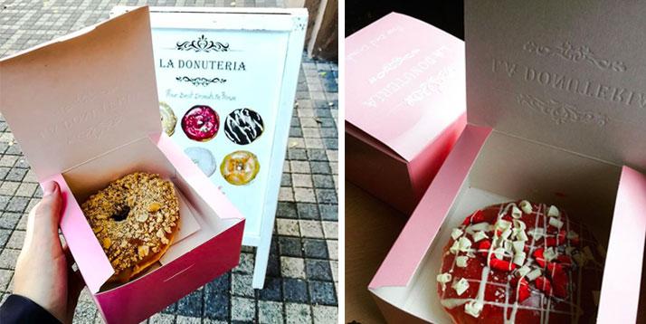 mensia-krabicka-na-1-donut