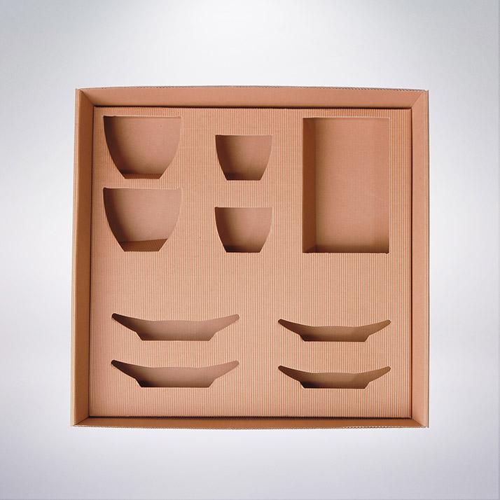 darcekova-krabica-ozdobna-lepenka